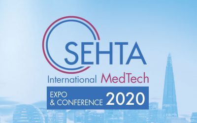 SEHTA conference programme published