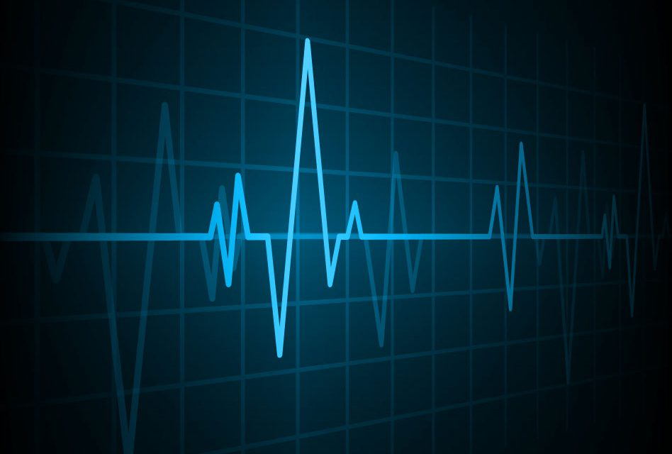 Reducing AF-related strokes – latest figures released