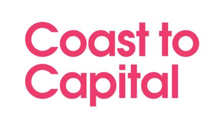 Coast to Capital Growth Grant Programme 2019-2020
