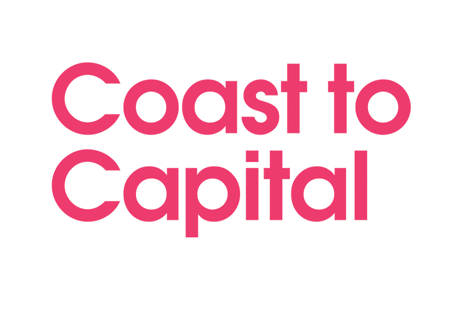 Coast to Capital Growth Grant Programme 2019-2020
