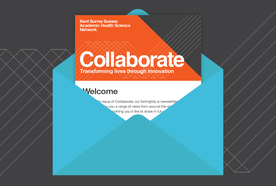 Collaborate – Issue 35