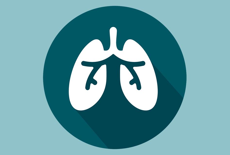 Pulmonary Rehabilitation service launched
