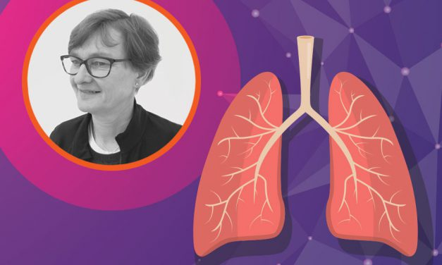 Reflections on Respiratory