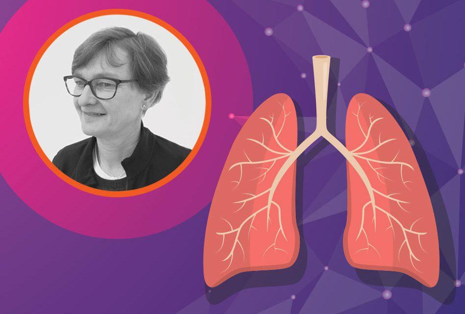 Reflections on Respiratory