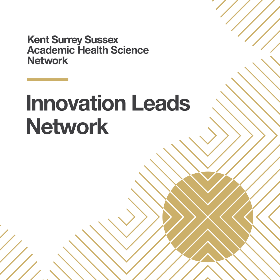 Innovation Leads Network launch