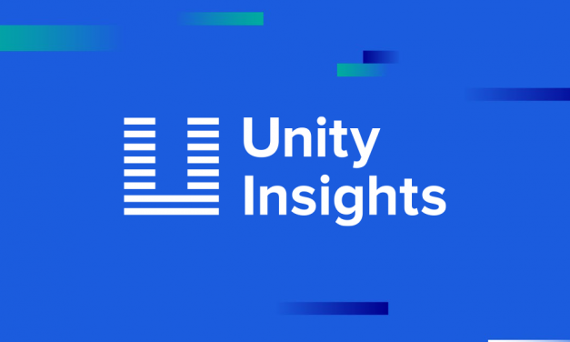 Unity Insights launches, offering analytic and evaluation services for the social good